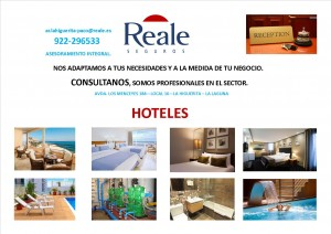 PUBLI HOTELES